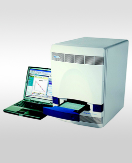 RT PCR  COVID-19 Test